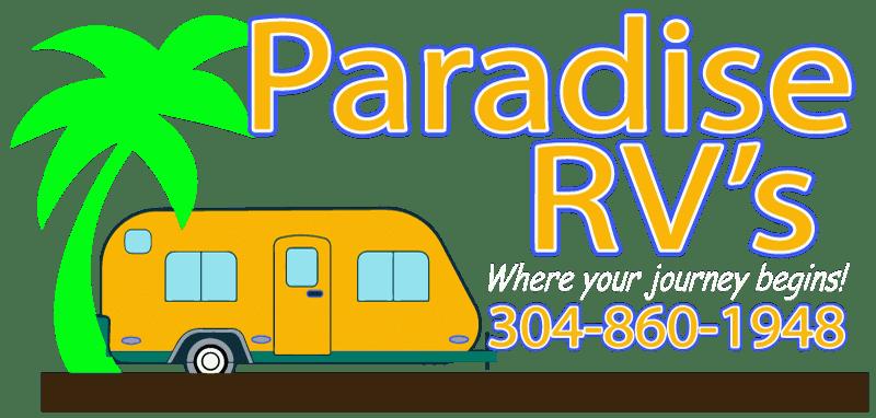 Paradise RV's
